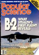 Oct 1989