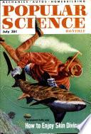 Jul 1955