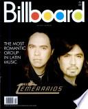 9 Jul 2005