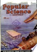 Oct 1926