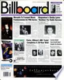 12 Aug 1995