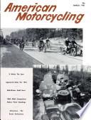 Mar 1961