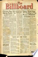 24 Dec 1955