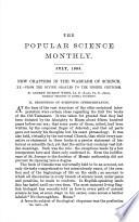 Jul 1895
