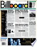28 Mar 1998