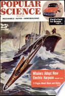Jan 1953