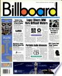 23 Jan 1999