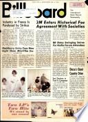 8 Jun 1968
