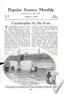 Aug 1916