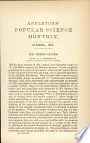 Oct 1896