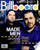 25 Jun 2005