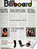 20 Oct 1979